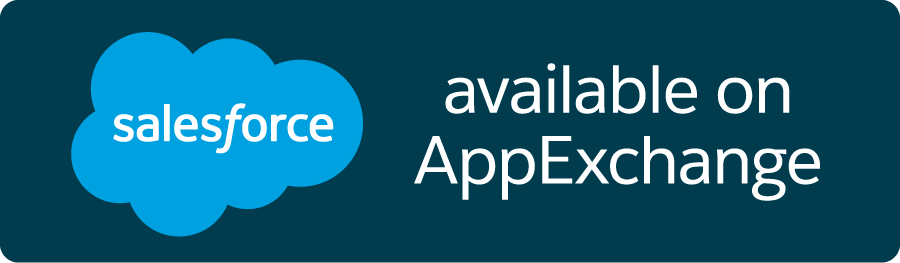 2015_sfdc_dev_user_official_badge_AppExchange_light_RGB_1.0
